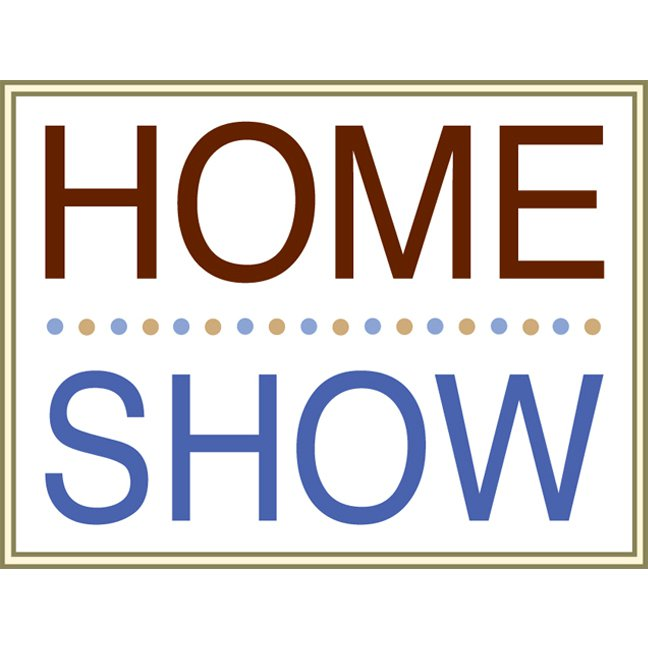 Free Garden Home Show Tickets Via Acs Garden And Home Shows